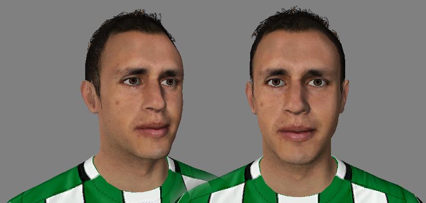 Faces Argentina,Colombia Resto del Mundo 33lh5kx
