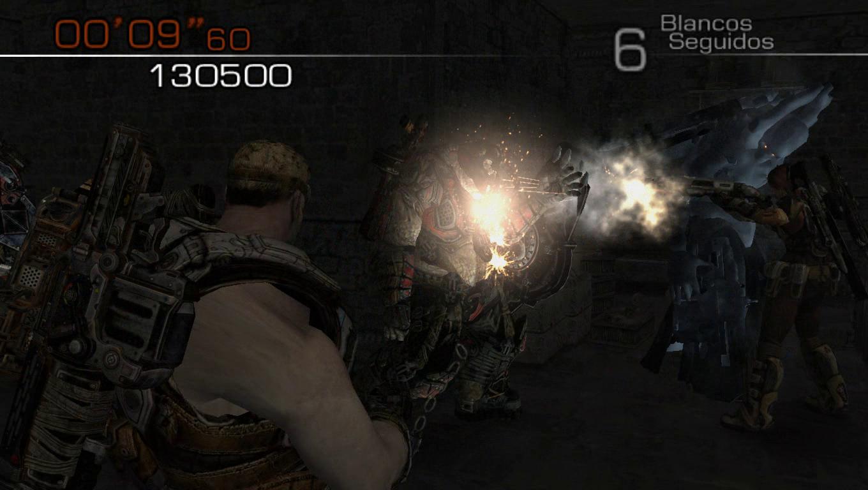 Gears of Evil Mega Pack - DLC#1 33xdnpf