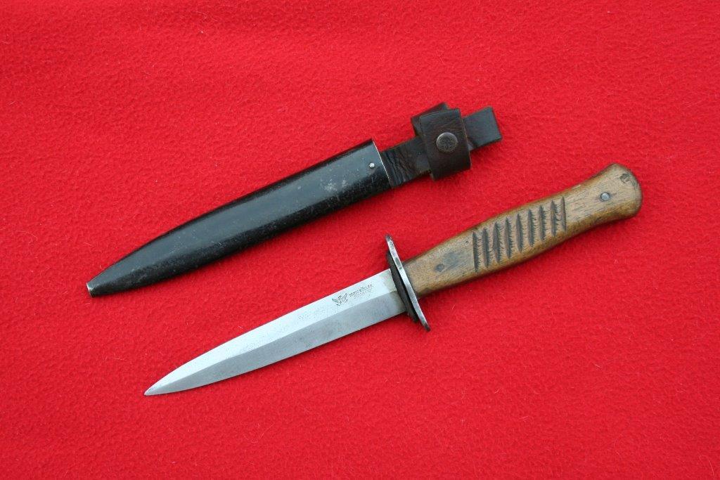 collection de lames de fabnatcyr (dague poignard couteau) - Page 4 33y2luh