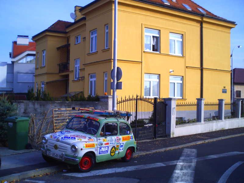 Kontrash 65. iz Zagreba - Page 3 343j95e