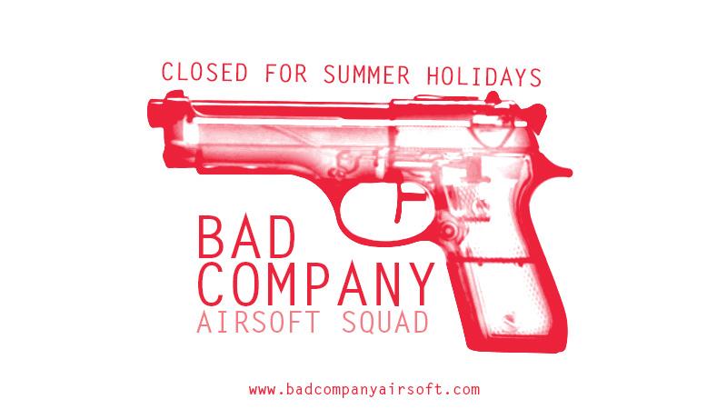 Cerrado por vacaciones... :-) 344yr1f