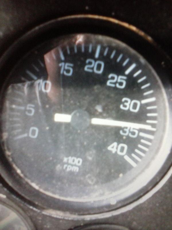 ford cargo 6x6 e FTO 6.6  combinação perfeita  347wdms