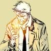 Marvels & Comics 34822oz