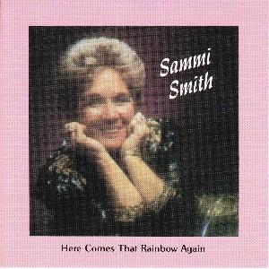 Sammi Smith - Discography (28 Albums) 349c2g4