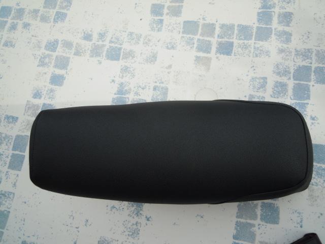 Mobylette Cady E-14 negra, Inicio restauracion. 34eols9
