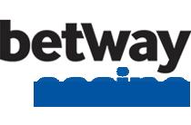 Betway Casino 10 free spins no deposit bonus 34oc3sx