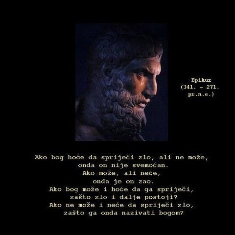 """Mudre"" misli i izreke - Page 5 34php46"