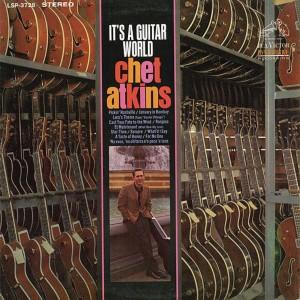 Chet Atkins - Discography (170 Albums = 200CD's) - Page 7 34ri0zt