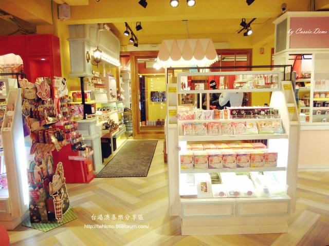 【台灣藥妝店特輯】86SHOP | 86小舖(台北敦化店)(圖多) 35a698w