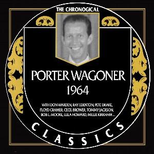Porter Wagoner - Discography (110 Albums = 126 CD's) - Page 5 35cg0lt