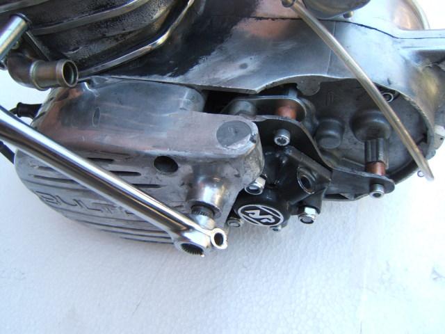 "Bultaco Streaker 350 ""Agua"" 35ddnk3"