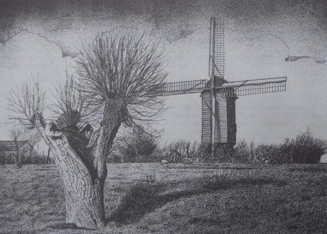 De molens van Frans-Vlaanderen - Pagina 3 35ich90