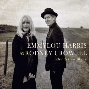 Rodney Crowell - Discography (30 Albums) - Page 2 35jjps2