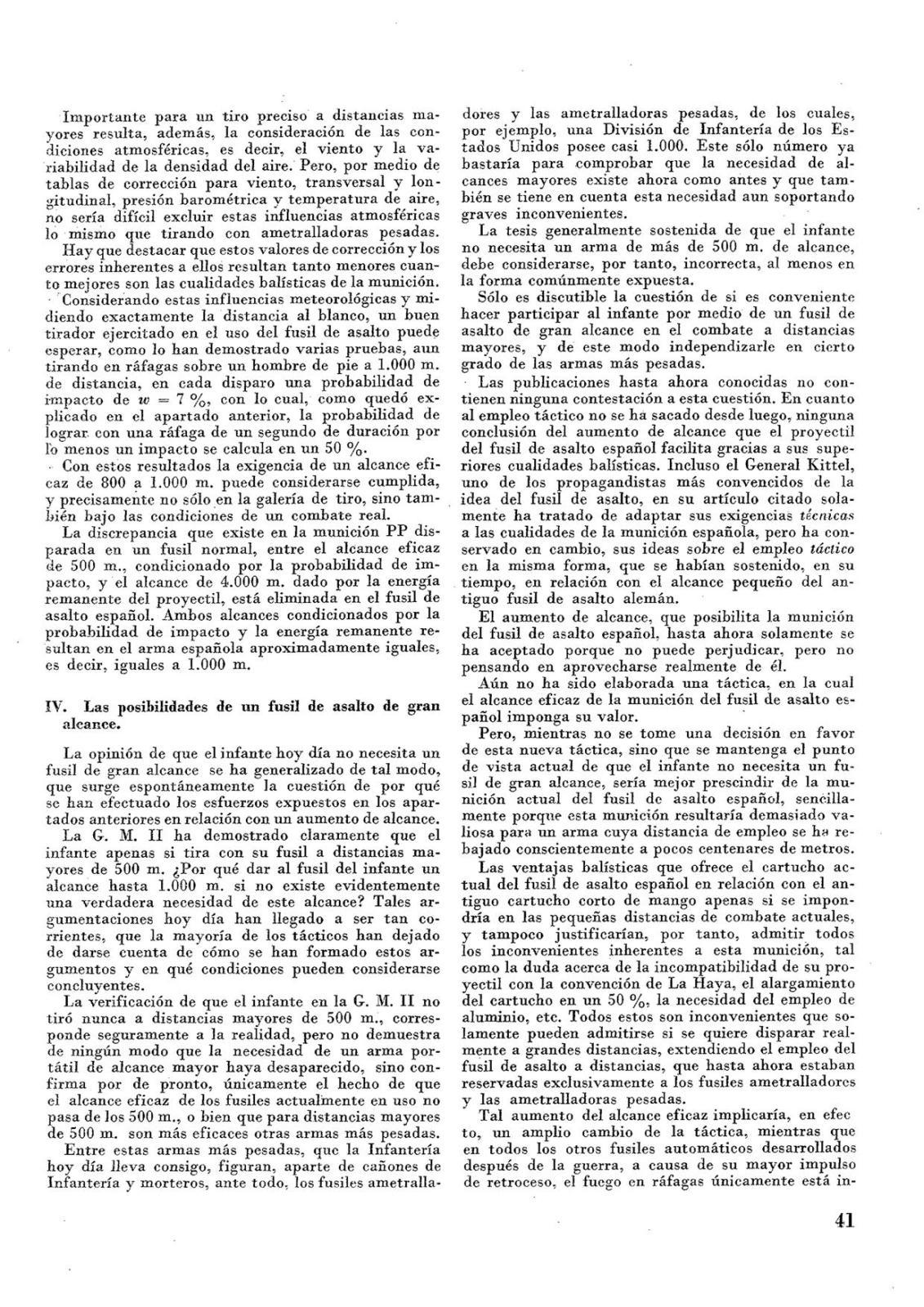 interesante articulo de GÜNTER VOSS 35k31w1