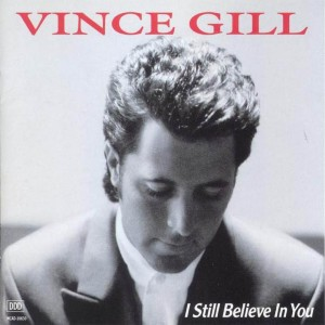 Vince Gill - Discography (40 Albums = 45 CD's) 35laiqf