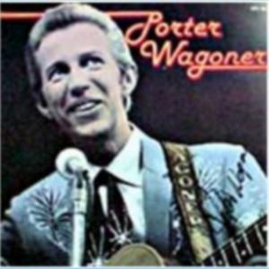 Porter Wagoner - Discography (110 Albums = 126 CD's) - Page 3 4izbcj