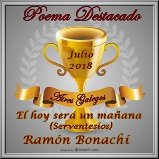 Premios de: Ramón Bonachi 4j9lig