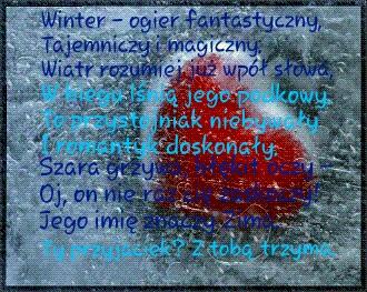 Polanka    - Page 3 4ku4wg