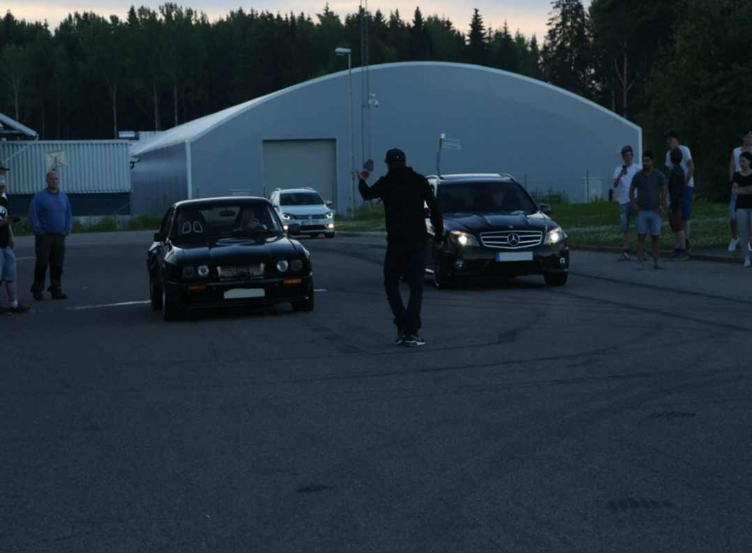 Håcke - Ford Capri Turbo Bromsad 502,2whp 669,9wnm - Sida 17 4sldp0