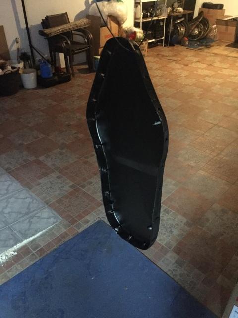Bultaco Mercurio 155 4t0uia