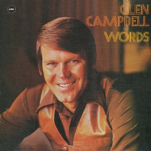 Glen Campbell - Discography (137 Albums = 187CD's) - Page 2 4tlt8k