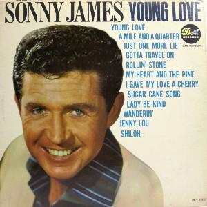 Sonny James - Discography (84 Albums = 91 CD's) 4vsmsj
