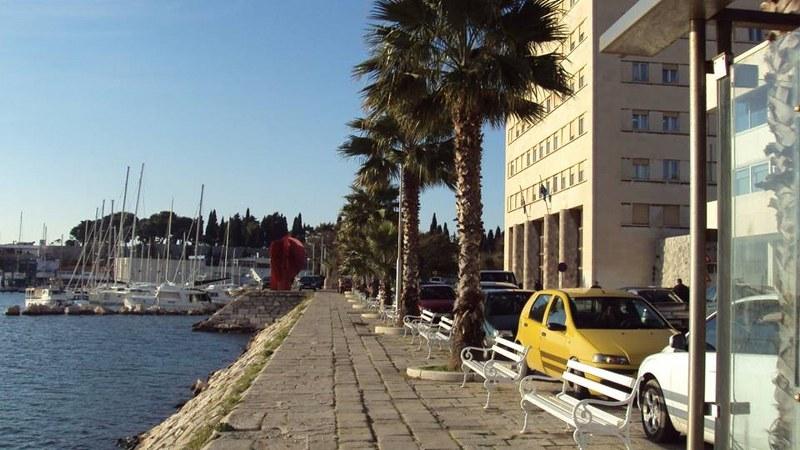 Komanda vojno - pomorske oblasti u Splitu - Page 6 52xwk6