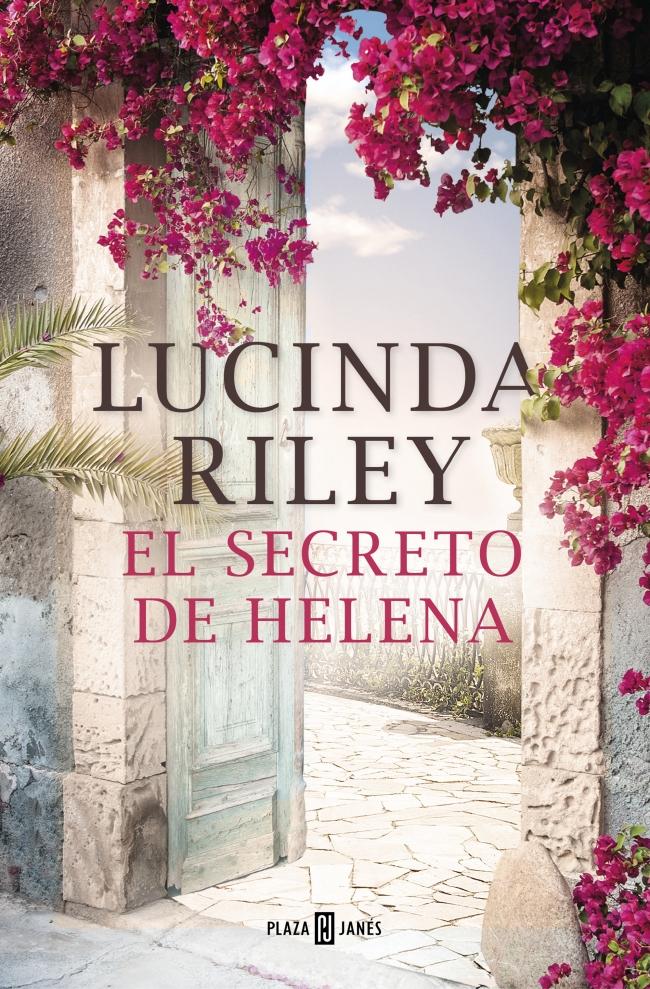 El secreto de Helena - Lucinda Riley 55064l