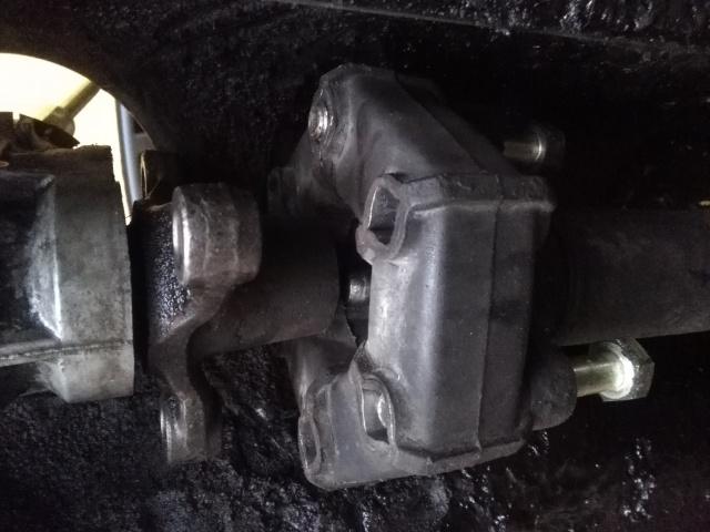 Fiechen - Ford Taunus 2.0L 8v Turbo - Sida 20 55qql2