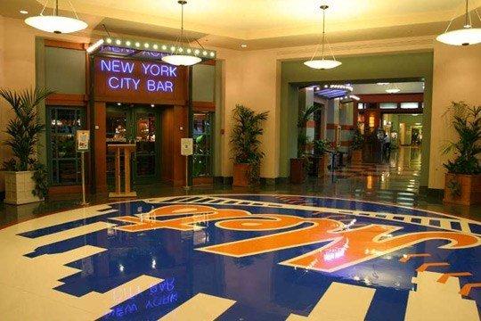 Disney's Hotel New York 5afjvd