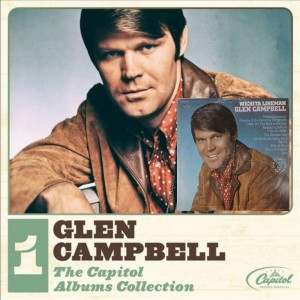 Glen Campbell - Discography (137 Albums = 187CD's) - Page 6 5f5fye
