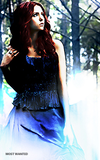 Nina Dobrev avatars 200x320 Pixels 5mfkvt