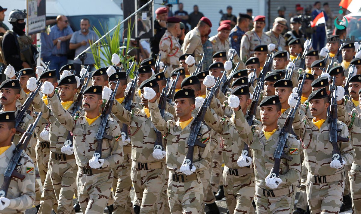 Iraqi Army - Page 10 5umerb