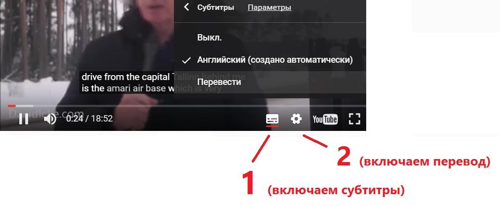 Дэвид Айк (ВИДЕО): о пропаганде против России 65rcdt