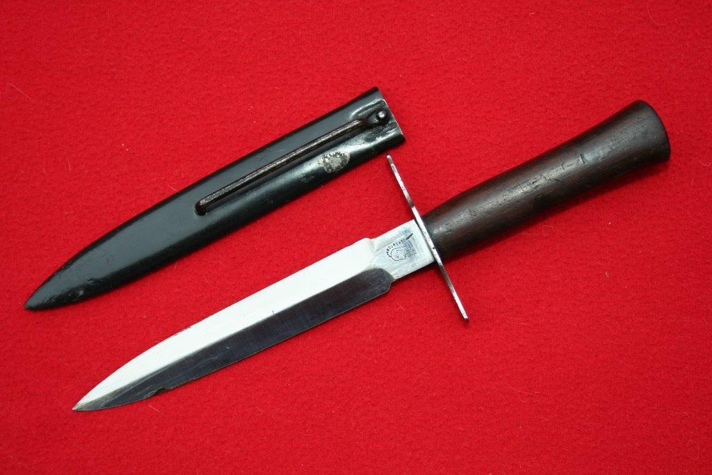 collection de lames de fabnatcyr (dague poignard couteau) - Page 4 66yt78