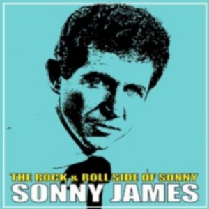 Sonny James - Discography (84 Albums = 91 CD's) - Page 4 67056s