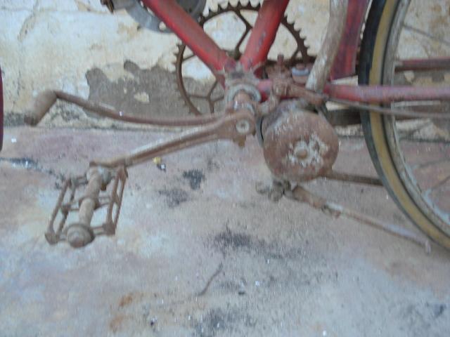 Ciclomotores Iresa - Página 2 6eofb6