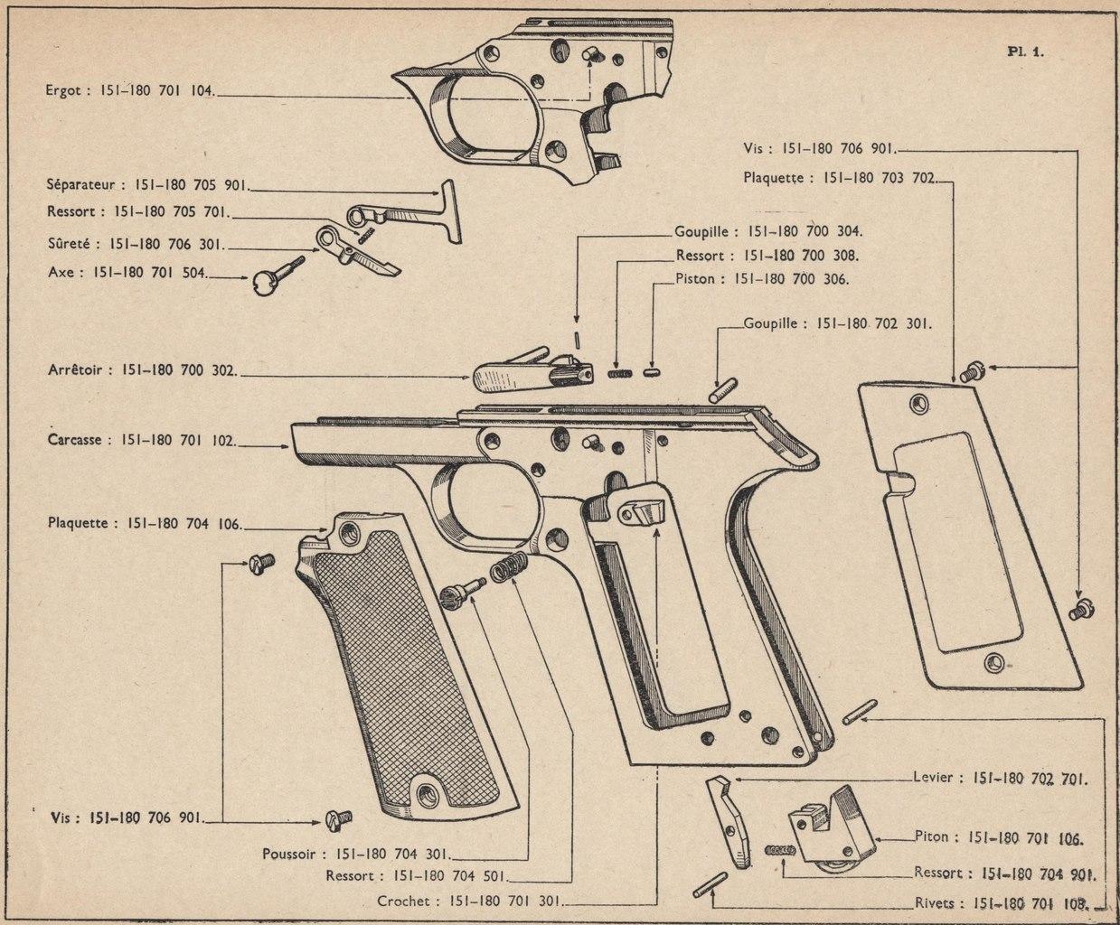 """Pistolet réglementaire MAS Modèle 1935 """"S"""" - Page 2 6fxp9k"""