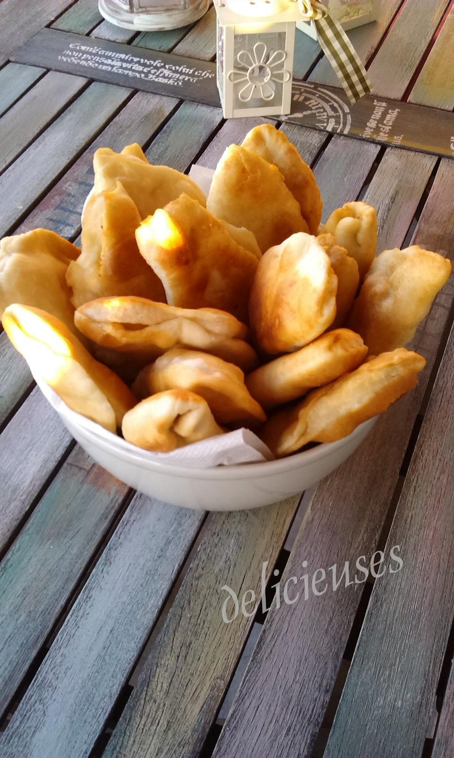 Νηστίσιμα πιροσκί πατάτας 6gzc3p