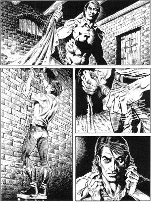 La nuova follia di Verybad (Maxi n.25) - Pagina 4 6ib8ee