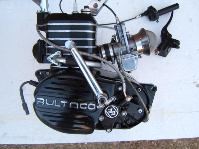 """Bultaco Streaker 350 """"Agua"""" - Página 2 6pahdi"""