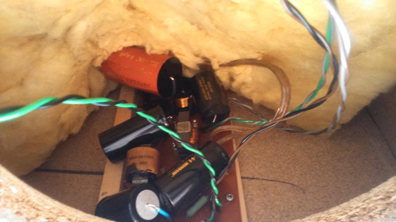 Jantzen Superior Z-Cap instalados...Primeras impresiones...tiempo de rodaje? 6ql94x