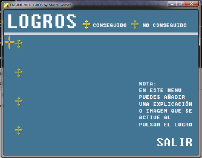 Engine de Logros con Menu Personalizado 6z0bkl