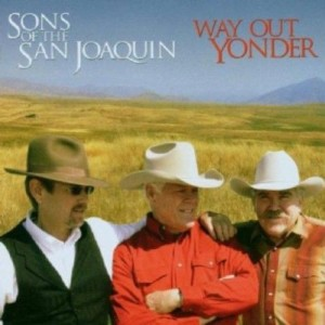 Sons Of The San Joaquin - Discography (11 Albums) 72evb8