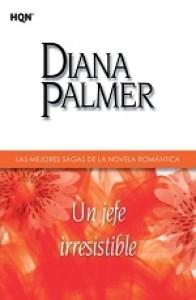 Diana Palmer: Listado de Libros y Sinopsis 72t9iq