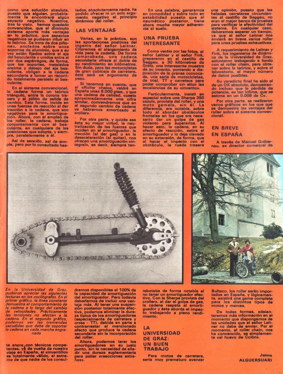 """bultaco - Las Bultaco Pursang MK11 """"Manolo's"""" - Página 4 73m24y"""