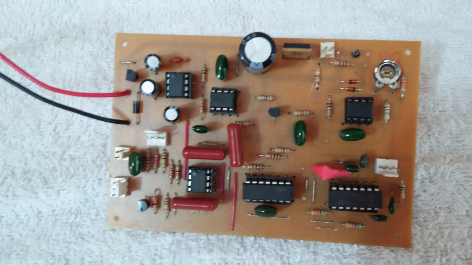 Detector Surf Pi. - Página 9 8xizpu