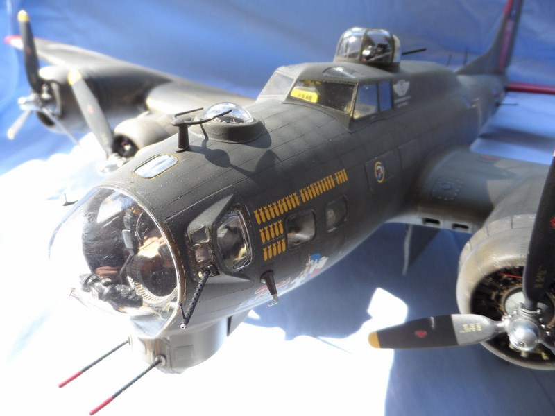 B17G HK Models version Texas Raider - Page 5 8yxkt2