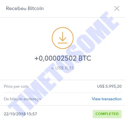 OPORTUNIDADE [Provado] HoneyMiner - O aplicativo que permite que você ganhe Bitcoin com um pc novamente (Actualizado em Setembro de 2019) 8z4az7