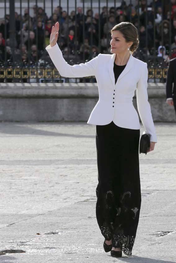 Felipe VI y Letizia - Página 4 90a6hd